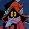 SlavicSpirits's avatar
