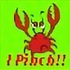 SlavicWolf's avatar