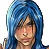 Slavik-Lee's avatar