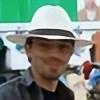 slaviop's avatar