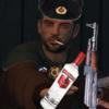 SlavnyySovetskiyVoin's avatar