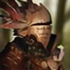 Slavoc's avatar