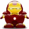 slavsan's avatar