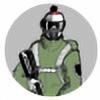 Slavzky's avatar