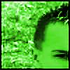 slawek86's avatar
