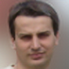 slawomirzon's avatar