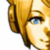 SlawPro's avatar