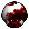 slawter666's avatar