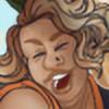 Slawton's avatar