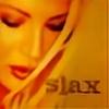 slax-'s avatar