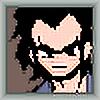 slaXor86's avatar