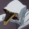 slay-saint's avatar