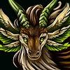 SlayaArt's avatar