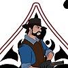 slayartworx's avatar