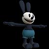 SlayCap's avatar