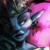SLAYDN's avatar