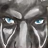 slayede-grlloveshim1's avatar