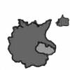 slayenmapping's avatar