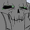 slayer1968's avatar
