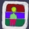 Slayer2saint's avatar