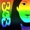 slayerchick303's avatar