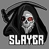 SlayerD3ath's avatar