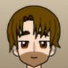 SlayerEndX13's avatar