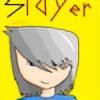 SlayerGOLD1928's avatar