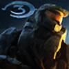 slayergrunt117's avatar