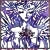 slayeriria's avatar