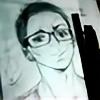 SlayerIsley's avatar