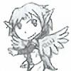 SlayerKast's avatar