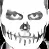 Slayerkhan's avatar