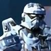 SlayerMan118's avatar