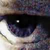 SlayerOfTears's avatar