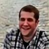 slayeroftiamat's avatar
