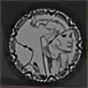 slayerpanda's avatar