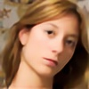 SlayerS007's avatar