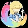SlayersStronghold's avatar