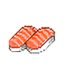SlayerTerraBrei's avatar