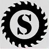 Slayex's avatar