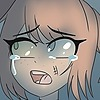 SlayGirls's avatar