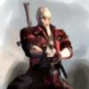 SlaynSP's avatar