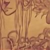 slayrr's avatar