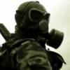 slaytanicdude's avatar