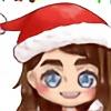 Slaytojl14's avatar
