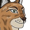 SlazakGrzesiek's avatar