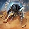 Slazinger's avatar