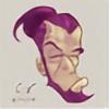Slazy-Sam's avatar