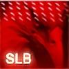 SLBenfica's avatar